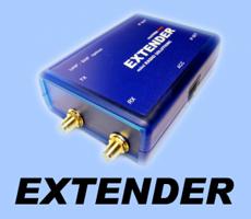 minivna_extender