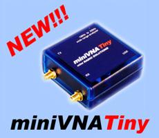 minivna_tiny